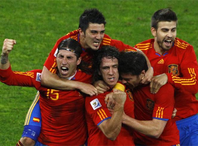 Alemania-Espana_imagenes.jpg