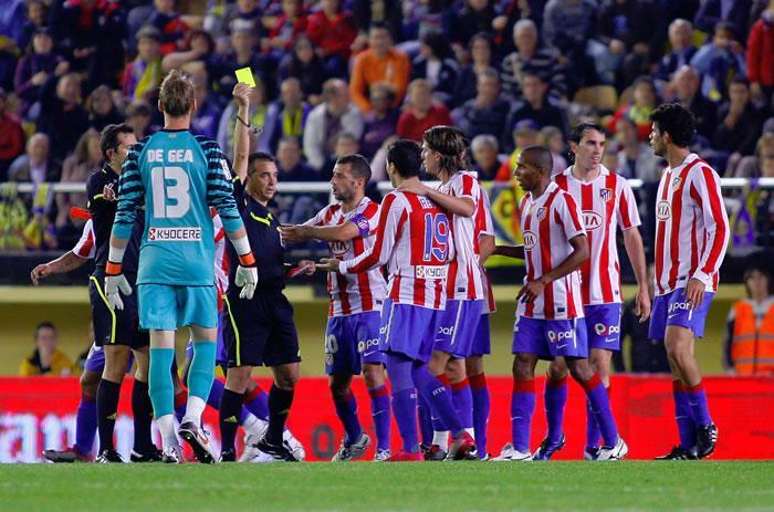 Canto_futbol_Madrigal.jpg