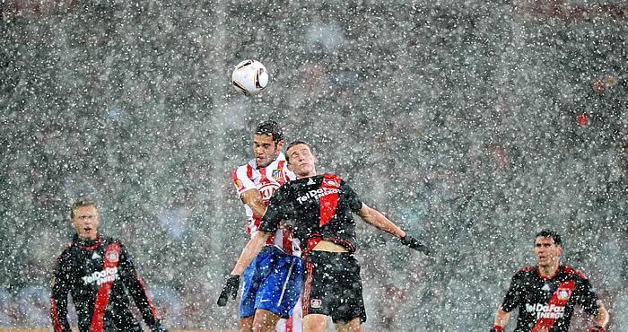 Digno_adios_nieve.jpg