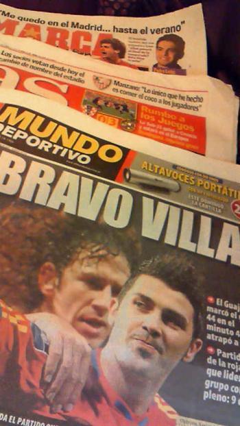 ElmundoDeportivo_convert_20101013203857.jpg