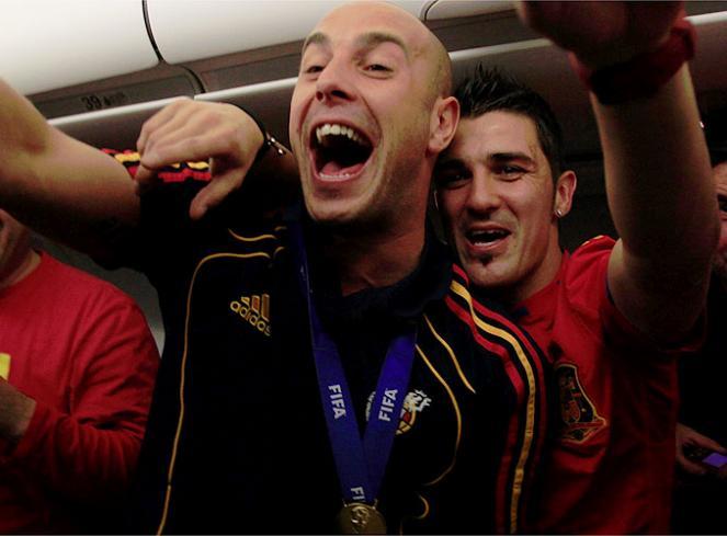 Espana_recibe_campeones_mundo_20100713233516.jpg
