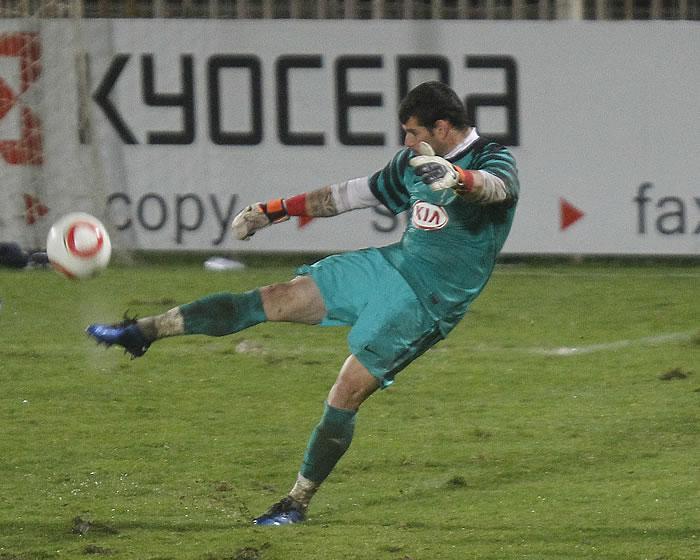 Iago_marco_porteria_gol_decisivo.jpg