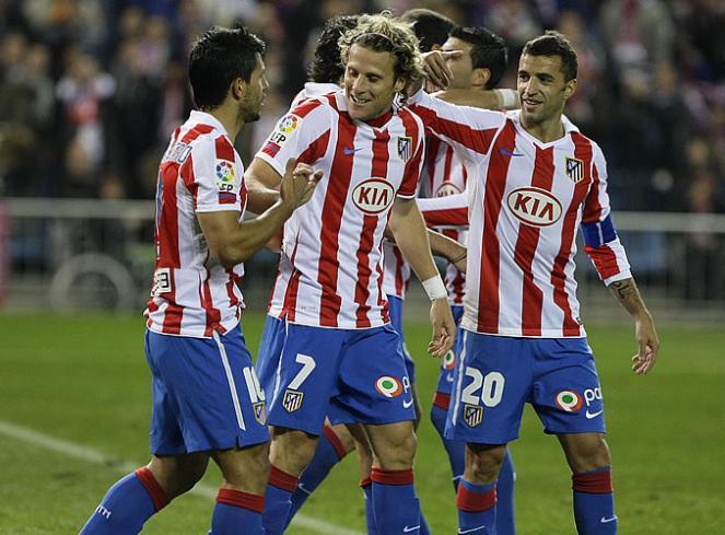 Liga_BBVA_Jornada_20101114212211.jpg