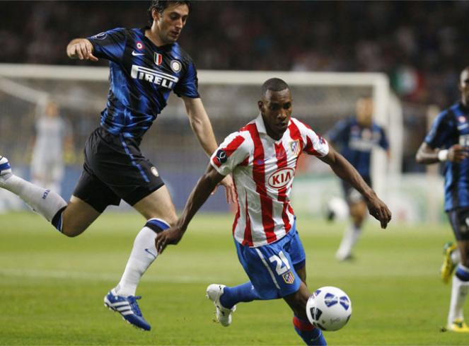 Supercopa_Europa_2010_Inter_2.jpg