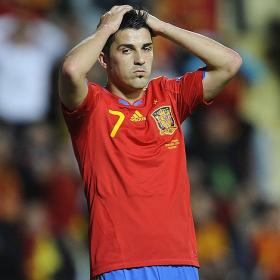 Villa_remates_intentar_igualar_Raul.jpg