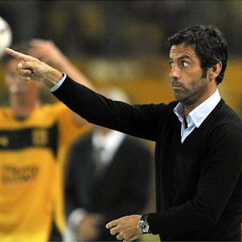 b_CONTRARIADO_b_tecnico_Atletico.jpg