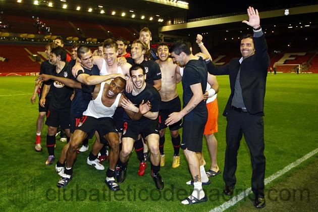 celebracion_atletico_liverpool.jpg