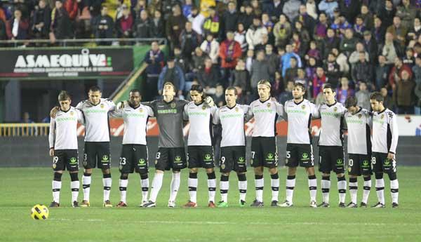 homenaje-9-enero-2011a.jpg