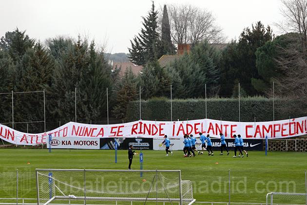 lista_de_convocados_partido_copa_atletico_madrid.jpg
