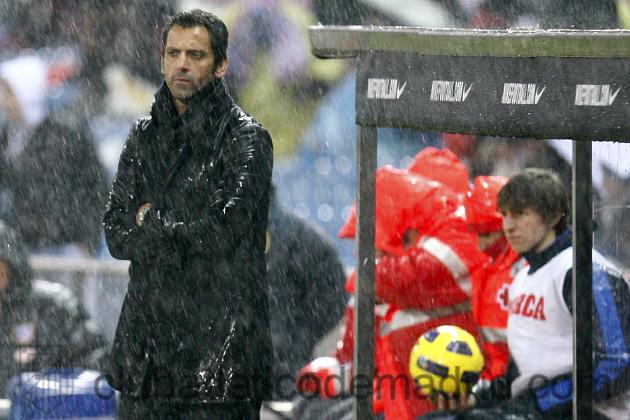 rueda_de_prensa_de_quique_atletico_bilbao.jpg