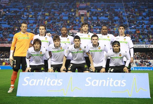 vcf-almeria21marzo2010a.jpg
