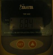 diet2011_1.jpg