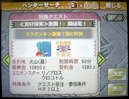 mh3g120122_9.jpg
