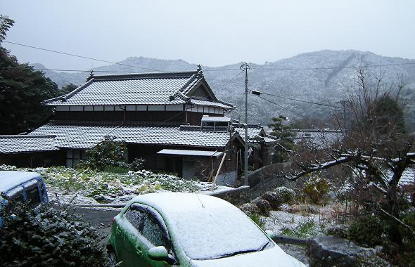 snow2012.jpg