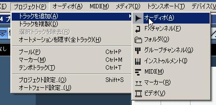 03_20101228202603.jpg