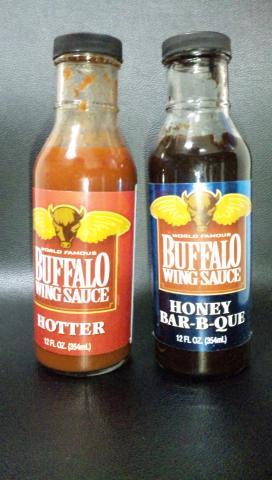 Wing+sauce_convert_20100504201248.jpg