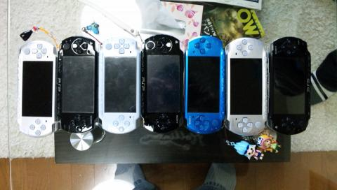 lots+of+PSP_convert_20100426134207.jpg