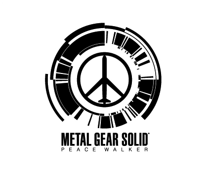 metal_gear_solid_peace_walker_logo_c1.png