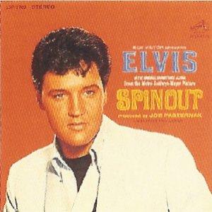 Spinout LP