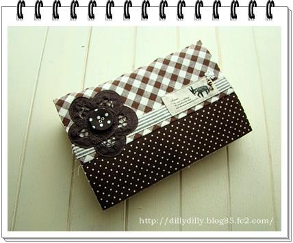 2011_0811_105054-DSC01027.jpg