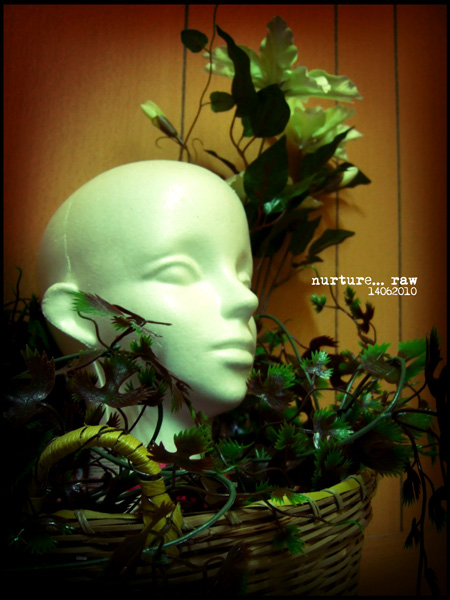 20100614_nurture_raw