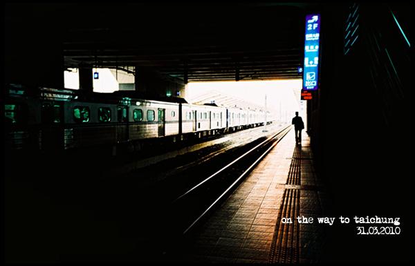 lomo_20100331_taichung01