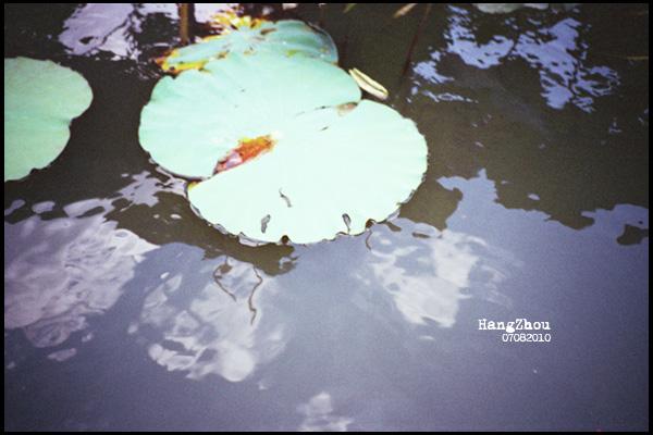 lomo_20100807_hangzhou02