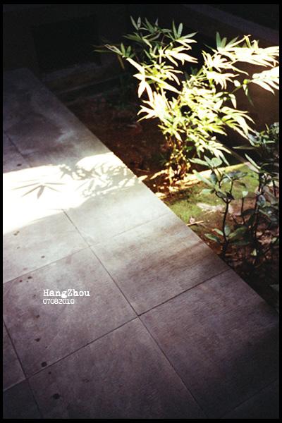 lomo_20100807_hangzhou06