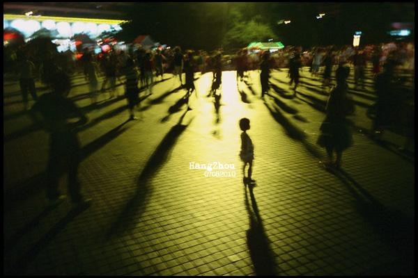 lomo_20100807_hangzhou07