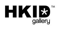 shop_hkid_gallery01