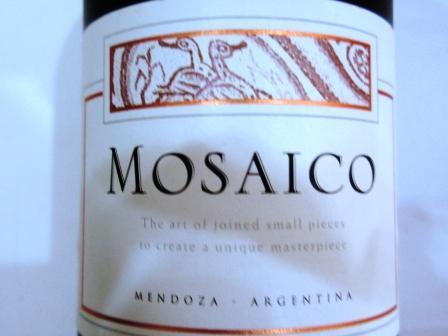 winemosaico
