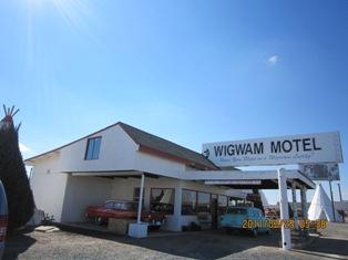 wigwam motel1a