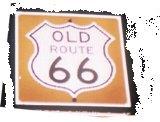 66-sain