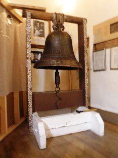 Bell-Sanmiguel.jpg