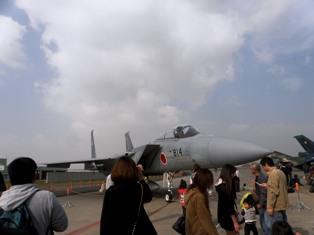 F-15012.jpg