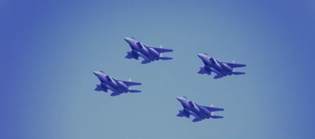 F-15ab1.jpg