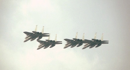 F-15ab123.jpg