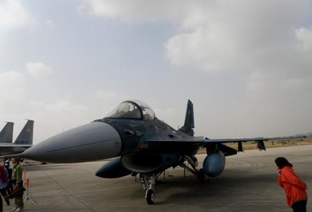 F-2ab1.jpg
