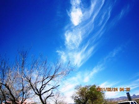 Mojave-sky.jpg
