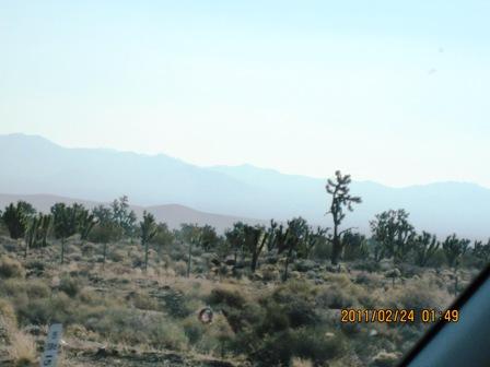 Mojave3a.jpg
