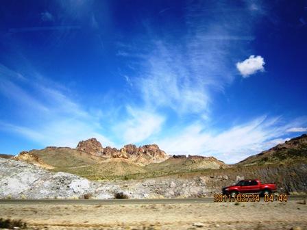 Mojave4a.jpg