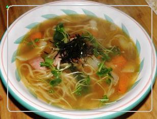 soup-s