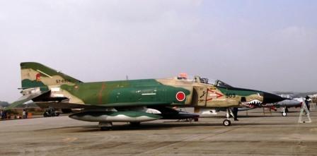 RF-4Eab234.jpg