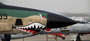 RF-4ab3.jpg