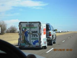Texas3aI40.jpg