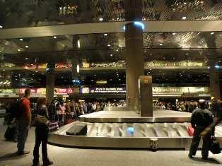 Vegas-b11a.jpg
