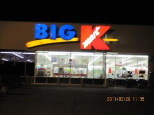 big-k.jpg