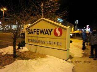 safewayz1.jpg