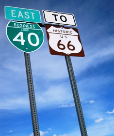to-route661.jpg
