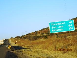 tucumcal41.jpg
